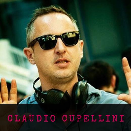 Claudio-Cupellini