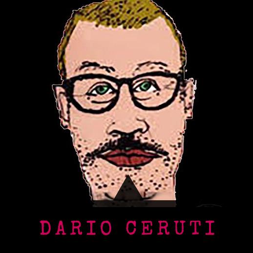 Dario-Ceruti1-e1565101184938