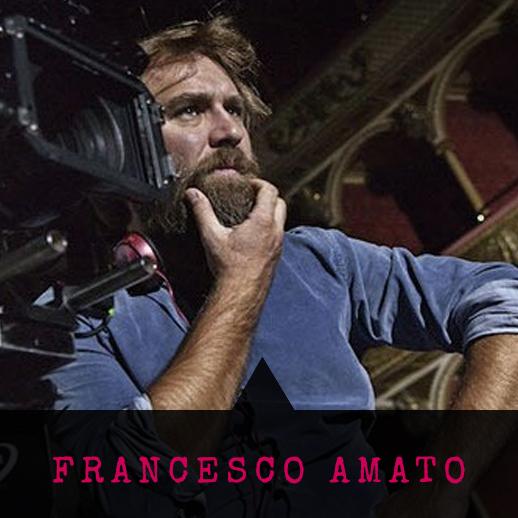 Francesco Amato