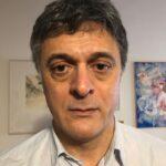 Francesco Colombo Editor Einaudi