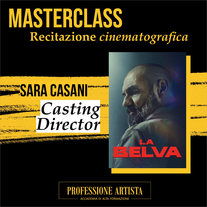 MasterclassVideo_def3