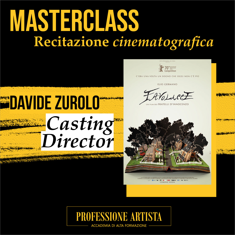 MasterclassVideo_def5