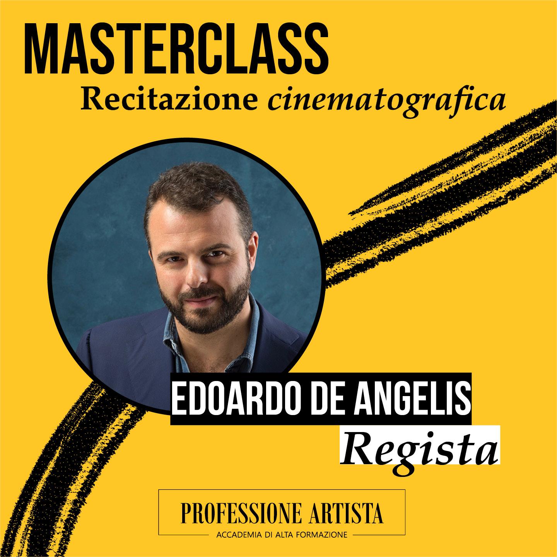 MasterclassVideo_def8