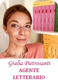 Giulia Pietrosanti