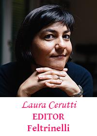 Laura Cerutti