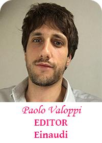 Paolo Valoppi