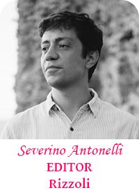 Severino Antonelli